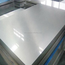 W.-Nr. 1.4034 ( DIN X46Cr13 ) AISI 420HC 203 443 Construction industry stainless steel sheets and plates