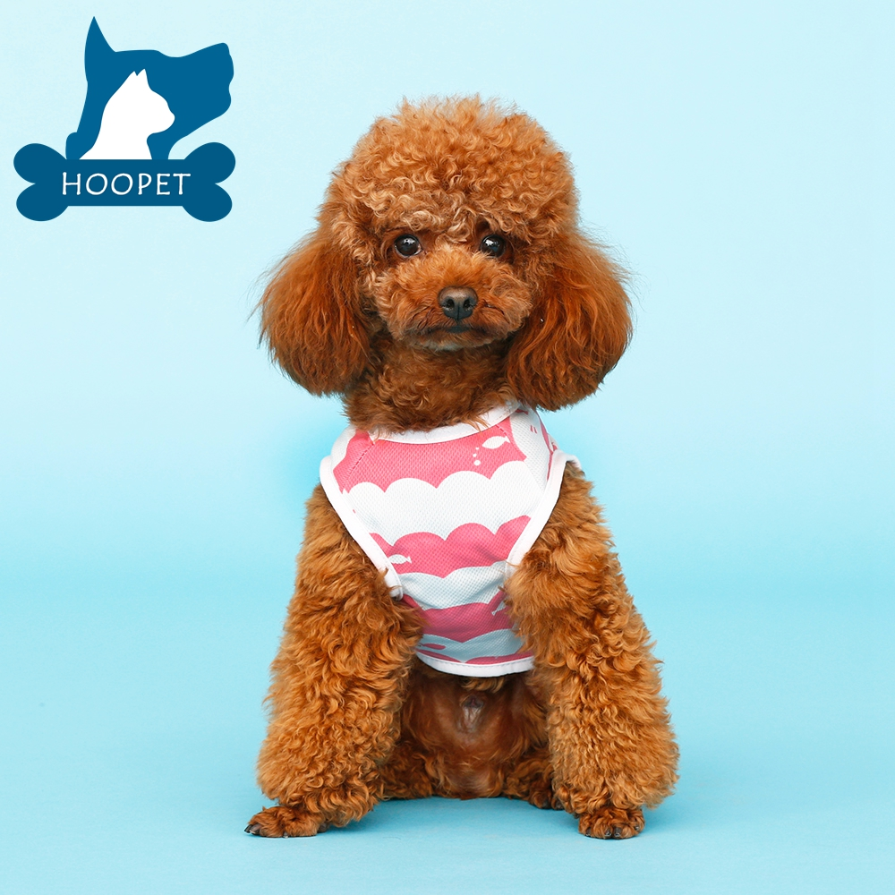 Pet Clothes Dog Sailor Waistcoat Navy Pet Supplies