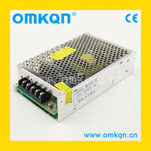 switching power supply 5v 12v 15v 24v 5A 60w S-60-12