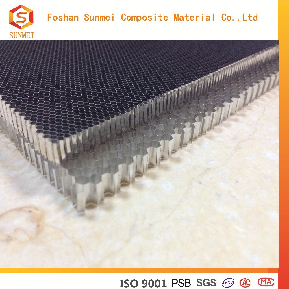 Aluminum Honeycomb Core Machine/Textile Machine