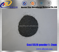 ferro calcium silicon alloy/ powder/sica lump
