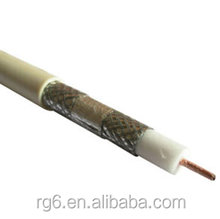 BEST PRICE!! RG6/RG7/U Coaxial Cable for cctv system