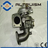 K03 Turbo OEM 058 145 703J/N Part No. 5303 988 0029 Turbocharger for AUDI A4/A6 1.8T, PASAT 1.8T