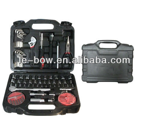 LB-408-141 new design germany quality promotion hand tool