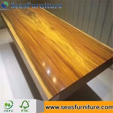 For Furnitures China Ash Wood Dining Table Legs manufacturer Wooden Furniture