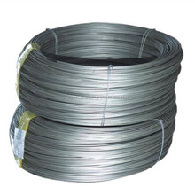 Stainless steel wire rod/coil