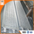 Galvanized Q235 Osha Scaffold Plank