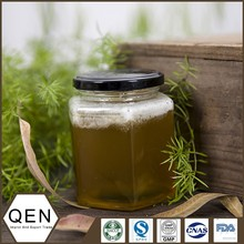 500g plastic honey bottles honey export pine honey