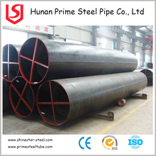 api 5l x52 x60 x70 lsaw steel cold rolled steel pipe annealed 25mm thickness lasw welded steel pipe