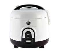 5kg portable national rice cooker manual the best price