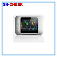 SH-cheer, Pulse Oximeter, Handheld Pulse Oximeter, manufacturer