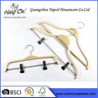 2017 Regular Size Suit Hanger With