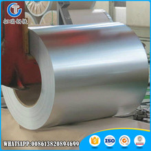 High quality long duration time galvalume steel coil az90 With Discount