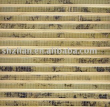 Foliage Green Bamboo Wallpaper (ZL6--M423)