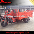 Three Wheel Motorcycle Tricycle motor 250cc Engine Water Cooled