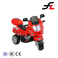 electric motorcycle,MP3,safe belt,three wheel