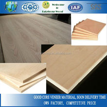 18mm triply plywood