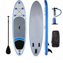 Great Sup Board Design Inflatable Sup Foldable Sup Paddle Board