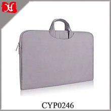 Fancy Laptop Bags Waterproof Canvas Laptop Messenger Sleeve Bags