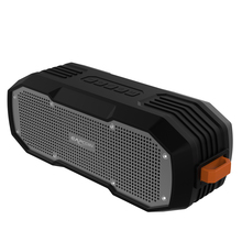 Electron wireless loud china manufacturer mobile audio water proof bluetooth surround speaker