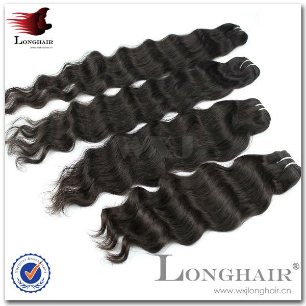 Alibaba Express Top Quality Fast Shipping By Dhl Hair