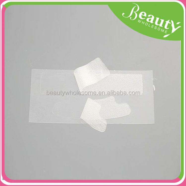 teeth whitening gel strips ,SY032 electric tooth brush