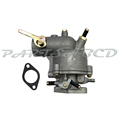 Carburetor for BRIGGS & STRATTON 293950 390323 394228 170402 7HP 8HP 9HP Engine carb