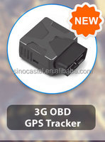 Cheapestgps sms gprs tracker vehicle tracking system /3g gps tracker with J1939/J1708 protocol