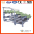 Metal bleacher seats steel scaffolding grandstand with best quality and low price