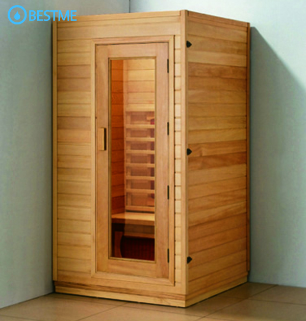 list manufacturers of home mini sauna buy home mini sauna. Black Bedroom Furniture Sets. Home Design Ideas