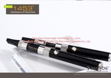 Korean design 2014 Hot selling New JUSTFOG Maxi -JUSTFOG Ultimate 1453 wholesale e cigarette