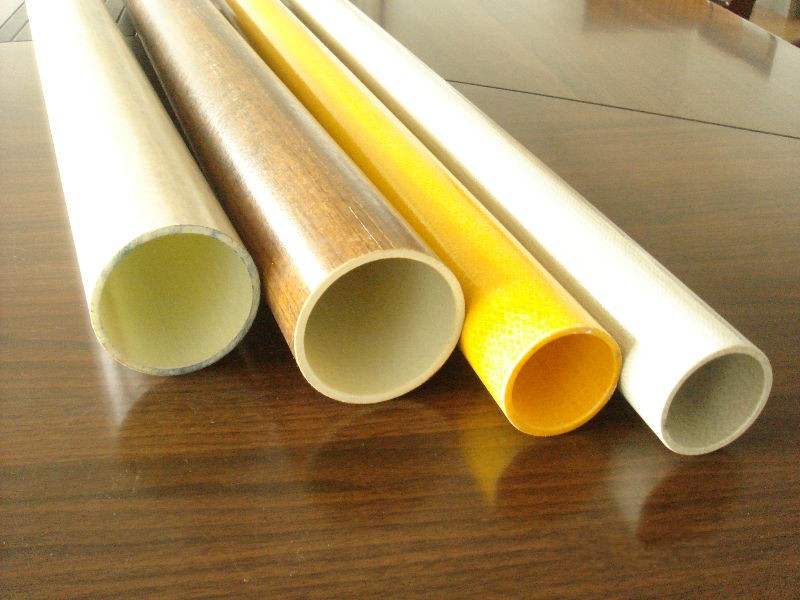 grp pipe price specification