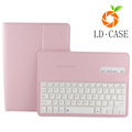 Best price durable smooth case for ipad
