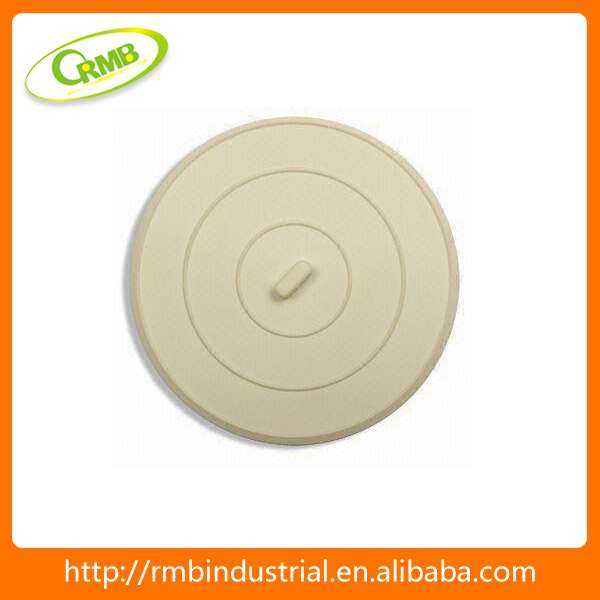 plastic drain cover/shower floor drain cover/floor drain cover