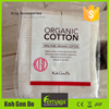 Lemaga puff cotton organic, cotton powder koh gen do , koh gen do cotton for ecig products