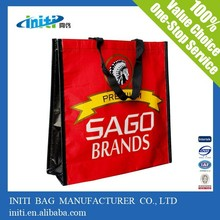 80 90 100Gsm Fabric Bags For Promotion