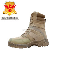 Buy Black Men Israel Army Boots Dafna Scout Palladium Canvas ...