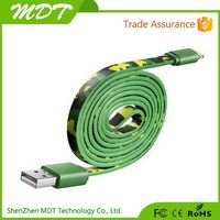 Excellent quality classical usb cable for smart phone
