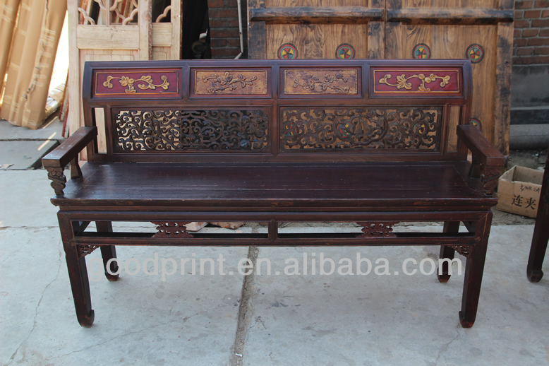 Antique Entryway Table china antique bench, china antique bench manufacturers and