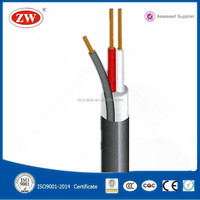 10mm2 VV/NYY Electrical Power Cable