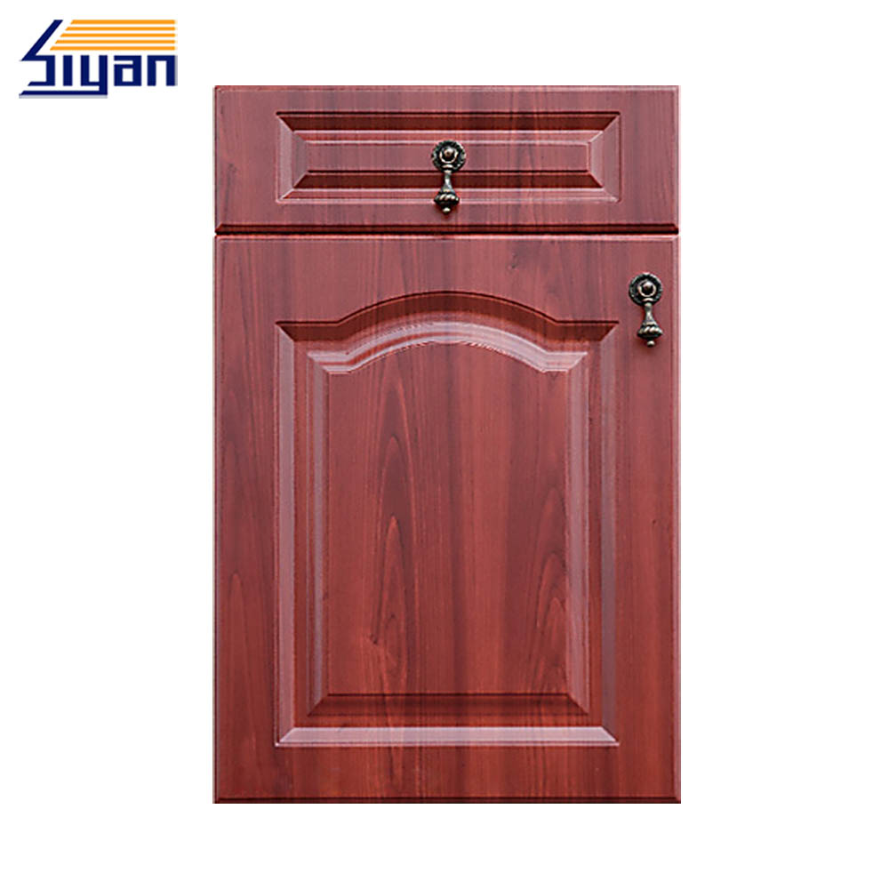Custom Design Curved Kitchen Antique Cabinet Door   Buy Curved Kitchen Cabinet  Doors,Antique Cabinet Door,Antique Kitchen Cabinet Door Product On Alibaba.  ...
