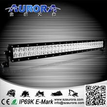 2016 hot-selling new products china aurora 30inch LED bar light mopeds