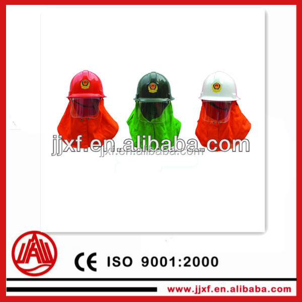 Safety helmet factory, abs construction safety helmets, firefighting safety helmet