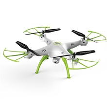 New Cheap remote control airplane 4 channel