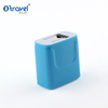 best selling mobile accessories portable cell phone battery charger SL-153 folding american plug adapter for samsung s3 charger