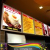 /product-detail/aluminium-restaurant-slim-led-menu-light-box-60123603785.html