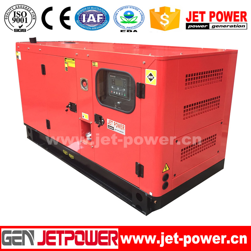 power 3 phase 50kw electric genset canopy low noise portable silent diesel 65kva generator View 65kva generator optional Product Details from Fuzhou Jet ...  sc 1 st  Fuzhou Jet Electric Machinery Co. Ltd. - Alibaba & power 3 phase 50kw electric genset canopy low noise portable ...