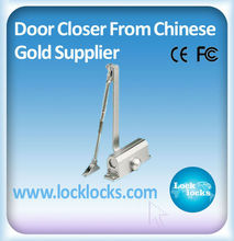 heavy duty door closers 500-1000mm BTS-801