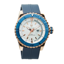 MICHAEL mens watches in wristwatches luxury brand automatic