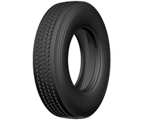 truck tire Chinese top 10 tire brand Aeolus, ANNAITE, AMBERSTONE, TRIANGLE 215/75R17.5, 235/75R17.5 good selling in Italy